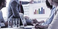 Daniel Advogados investe em novos profissionais e apresenta novos sócios