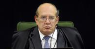 CNJ pune juiz que acusou Gilmar Mendes de receber propina para soltar Garotinho