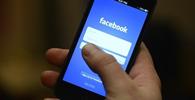 Facebook é obrigado a remover post de Alexandre Frota contra deputado
