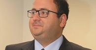 OAB/AM reelege Marco Aurélio Choy