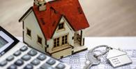 Empresário afetado pela pandemia consegue redução de aluguel residencial