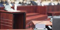 Intimação de testemunha não precisa ser por carta precatória se parte se comprometeu a efetuá-la