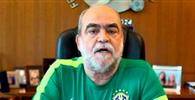 Familiares de vítima na tragédia da Chapecoense pagarão mais de R$ 1 mi de sucumbência