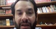 José Carlos Magalhães Teixeira Filho elogia alterações no âmbito da concorrência previstas no PL 1.179/20