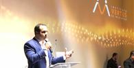 Instituto Vertus celebra 70 mil acordos realizados por meio da mediação