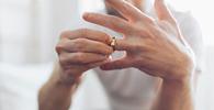 """""""Direito potestativo incondicionado"""", diz juiz ao declarar divórcio antes da citação do cônjuge"""
