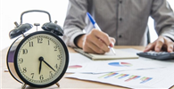 Advogado concursado não tem jornada especial se edital prevê 8 horas diárias