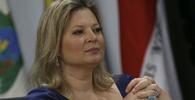 Vídeo divulgado por Joice Hasselmann não configura propaganda antecipada, decide Justiça Eleitoral de SP