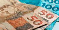 Desembargador permite descontos em empréstimos consignados de servidores