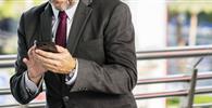 Ex-patrão deve indenizar por informar novo empregador sobre ação trabalhista