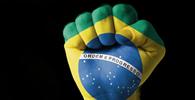 """OAB/SP lança """"Movimento Democracia Sempre"""" nesta sexta-feira"""