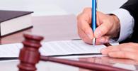STF decidirá se regime de recuperação judicial de empresas privadas se aplica às empresas públicas