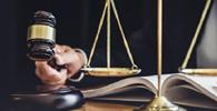 Ex-procurador municipal e ex-prefeito são condenados por improbidade