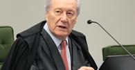 Lewandowski aplica regra do novo CPC e determina que MP arque com honorários periciais em ação coletiva