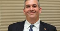 Bruno de Albuquerque Baptista é eleito presidente para a OAB/PE