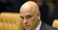 Moraes é a favor do porte de arma para todas as guardas municipais; Gilmar pede vista