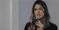 Juiz suspende nomeação de Larissa Dutra para presidente do Iphan