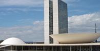 Decisão de Barroso que autorizou busca e apreensão no Congresso gera controvérsia