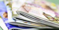 Revista deve indenizar em R$ 70 mil por texto que discriminou domésticas e porteiros