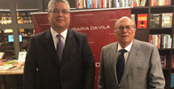 Miguel Reale Júnior e Luciano Anderson de Souza atualizam obra clássica de Nélson Hungria