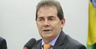 Paulinho da Força é condenado por esquema de desvio de verbas do BNDES