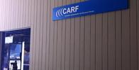 OAB questiona violação de prerrogativas no Código de Ética do Carf