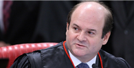 Tarcisio Vieira é reconduzido ao cargo de ministro do TSE