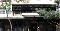 Definidas listas tríplices para os cargos de membro efetivo e substituto do TRE/RJ