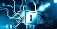 STF marca audiência pública sobre controle de dados por provedores de internet