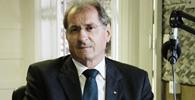 Coordenador-Geral de combate ao crime organizado é acusado de assédio sexual