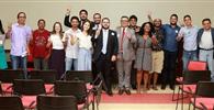 """MA: Chapa 2 - """"OAB de Verdade"""" se reúne com lideranças de movimentos sociais"""