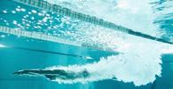 Candidato reprovado em prova de natação da PM/DF pode participar da próxima fase do concurso