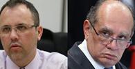 União perde recurso contra condenação a juiz da Carne Fraca por ofensas de Gilmar Mendes