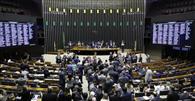 Câmara conclui votação de nova lei de licitações; texto volta ao Senado