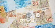 TRT-12: Acordo permite que advogados saquem crédito mesmo sem apresentar contrato de honorários