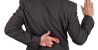 Cliente de banco é condenado em má-fé por contestar dívida verdadeira