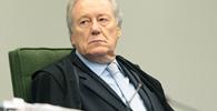STF reconhece conflito federativo em discussão sobre fornecimento de gás canalizado