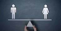 Empresas contratadas pelo governo do DF terão que garantir equidade salarial entre gêneros