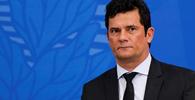 Moro é denunciado à comissão de ética da presidência por aceitar cargo em troca de vaga no STF