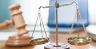 Justiça do Trabalho suspende atendimento presencial de agências bancárias em Curitiba