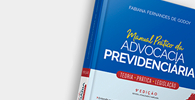 Editora Mizuno lança promoção na área previdenciária