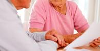 Casal de idosos será indenizado por viagem que se tornou fonte de aborrecimento e preocupação