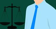 OAB/PA e Conselho Federal oficiam MPF/PA contra recomendação que trata da contratação de escritórios