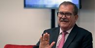 Humberto Martins é eleito presidente do STJ para o biênio 2020/22