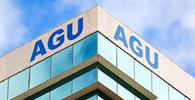 AGU volta atrás na promoção em massa de procuradores ao topo da carreira