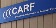 Carf aprova 33 súmulas e atende OAB ao rejeitar pontos polêmicos