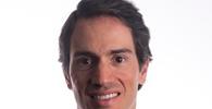 Cascione Pulino Boulos Advogados anuncia Leonardo Magalhães Avelar como novo sócio