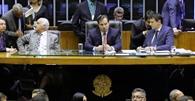 Câmara aprova PL sobre bloqueio de bens relacionados ao terrorismo sem ordem judicial