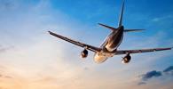 Cia aérea não indenizará empresa por cancelamento de voo