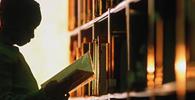 Incluir Direito: Conheça o projeto que incentiva uma advocacia mais diversa e inclusiva